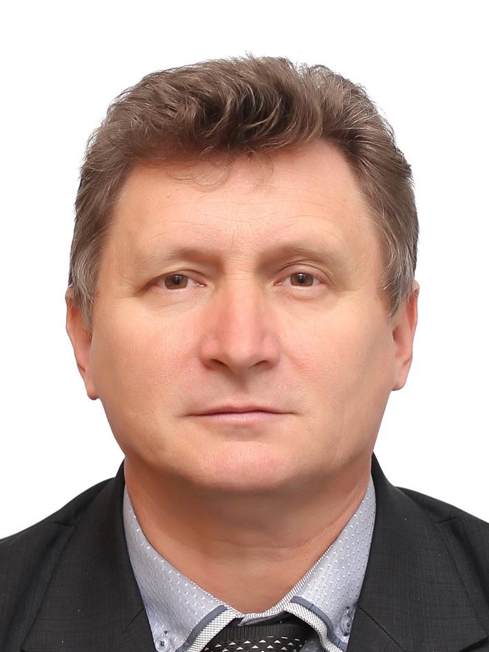 Гиагинский элеватор директор бесплатные объявления транспортеры