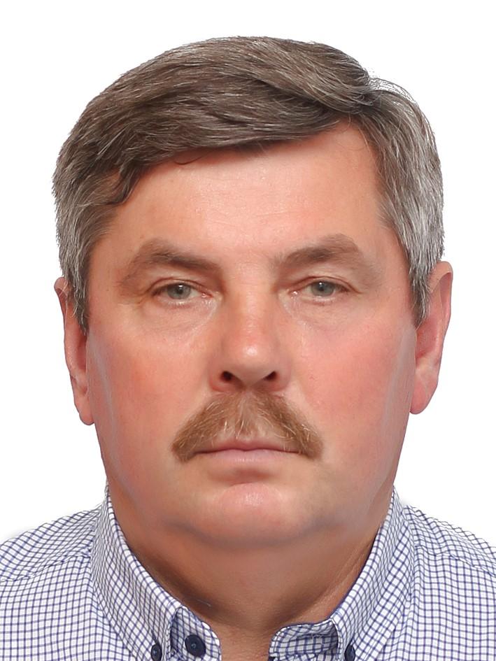 Гиагинский элеватор директор элеватор mgg